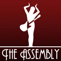 Assembly, Leamington Spa